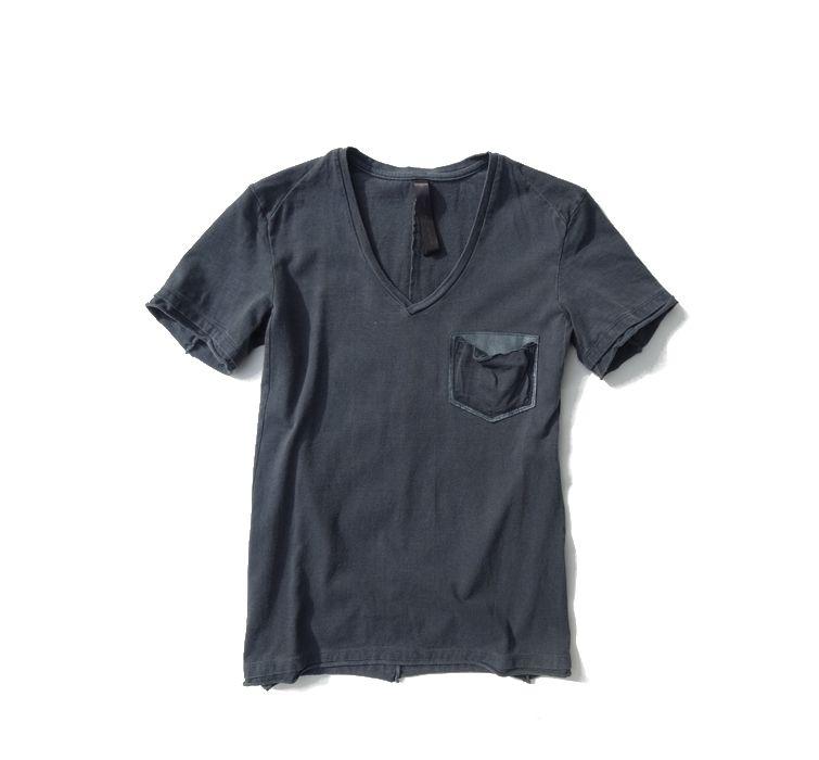 稲葉浩志着用、ライブモンスター出演時のTシャツのブランドとは??